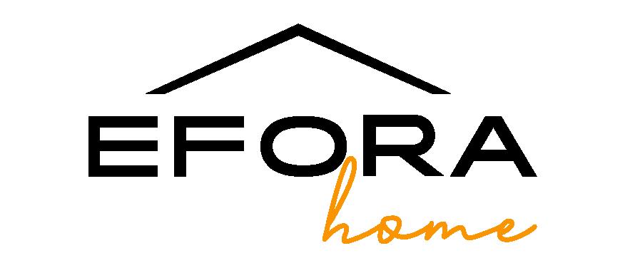 Efora Home